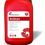 Acidsan_25L