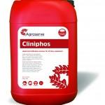 Cliniphos_25L
