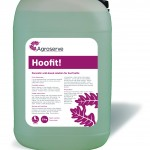 Hoofit_25L