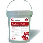 Sulphamic acid_25KG