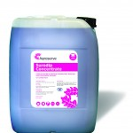Suredip Concentrate_20L